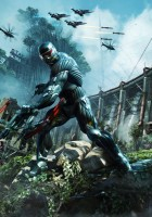 Crysis Game Wallpapers-5