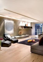 Home-decorating-picture-4.jpg