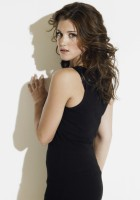 Lucy-griffiths-2.jpg