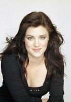 Lucy-griffiths-3.jpg