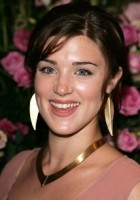 Lucy-griffiths-8.jpg