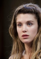 Lucy-griffiths-9.jpg