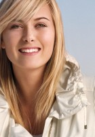 Maria-sharapova-wallpapers-hd-6.jpg