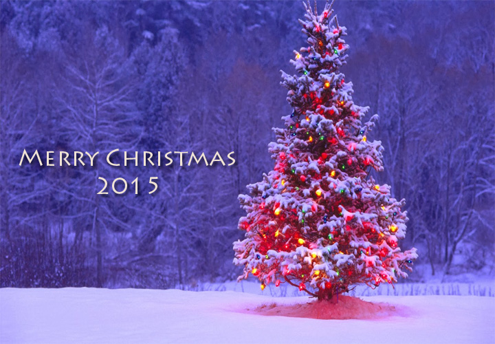 happy christmas 2015 images hd wallpaper