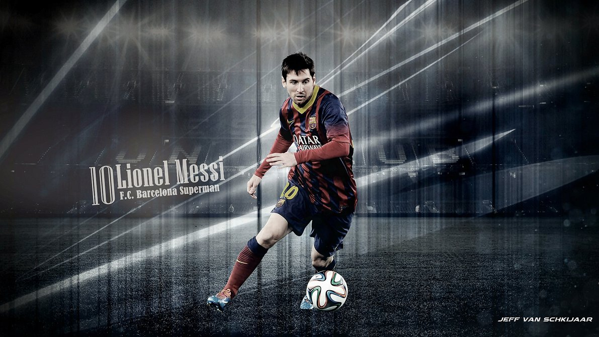 Messi-wallpaper-2014-1.jpg | HD Wallpapers, HD images, HD ...