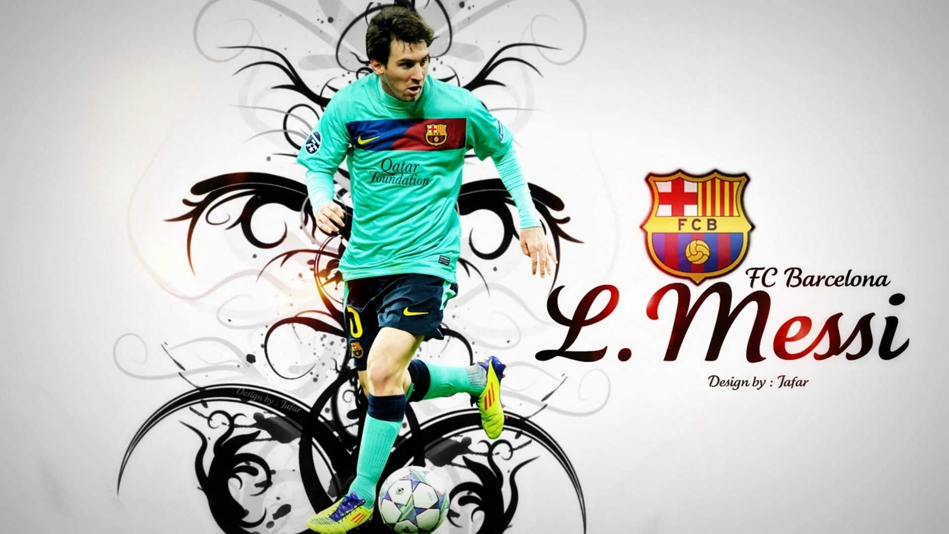 Messi-wallpaper-2014-7.jpg | HD Wallpapers, HD images, HD ...