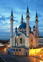 Mosque Wallpapers-11
