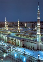 Mosque Wallpapers-12