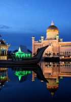Mosque Wallpapers-13