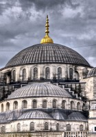 Mosque Wallpapers-14