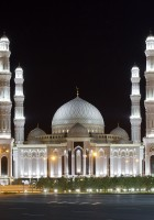 Mosque Wallpapers-15