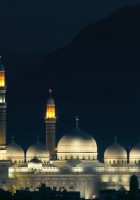 Mosque Wallpapers-16