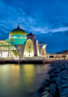 Mosque Wallpapers-17