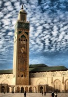 Mosque Wallpapers-19