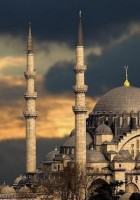 Mosque Wallpapers-51
