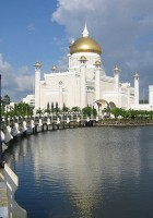 Mosque Wallpapers-52