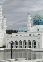Mosque Wallpapers-54