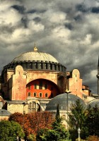 Mosque Wallpapers-56
