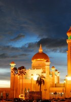 Mosque Wallpapers-57