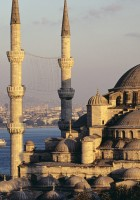 Mosque Wallpapers-58