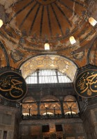 Mosque Wallpapers-71