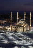 Mosque Wallpapers-72