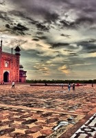 Mosque Wallpapers-73