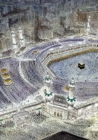 Mosque Wallpapers-74