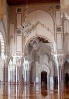 Mosque Wallpapers-76