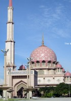Mosque Wallpapers-78