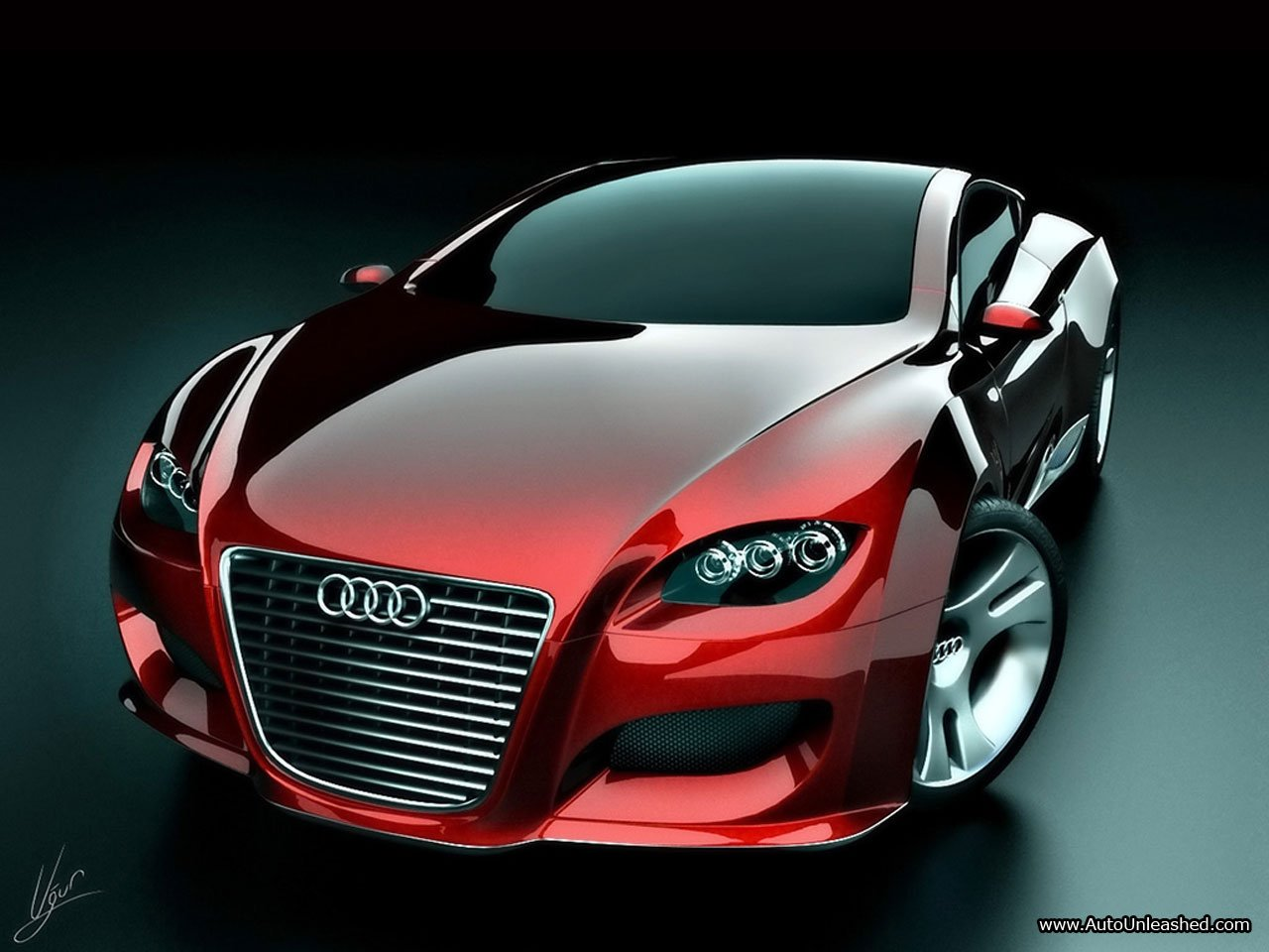 New Cars Jpg Hd Wallpapers Images