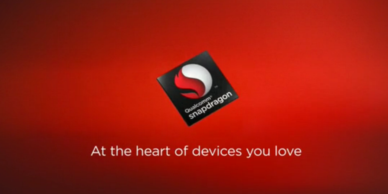 Qualcomm-snapdragon-8.png | HD Wallpapers, HD images, HD ... Qualcomm Snapdragon Wallpaper