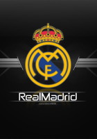 Real-madrid-wallpaper-1.png