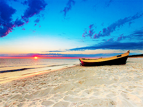 Summer-and-beach-tumblr-backgrounds-2015-1.png | HD ...