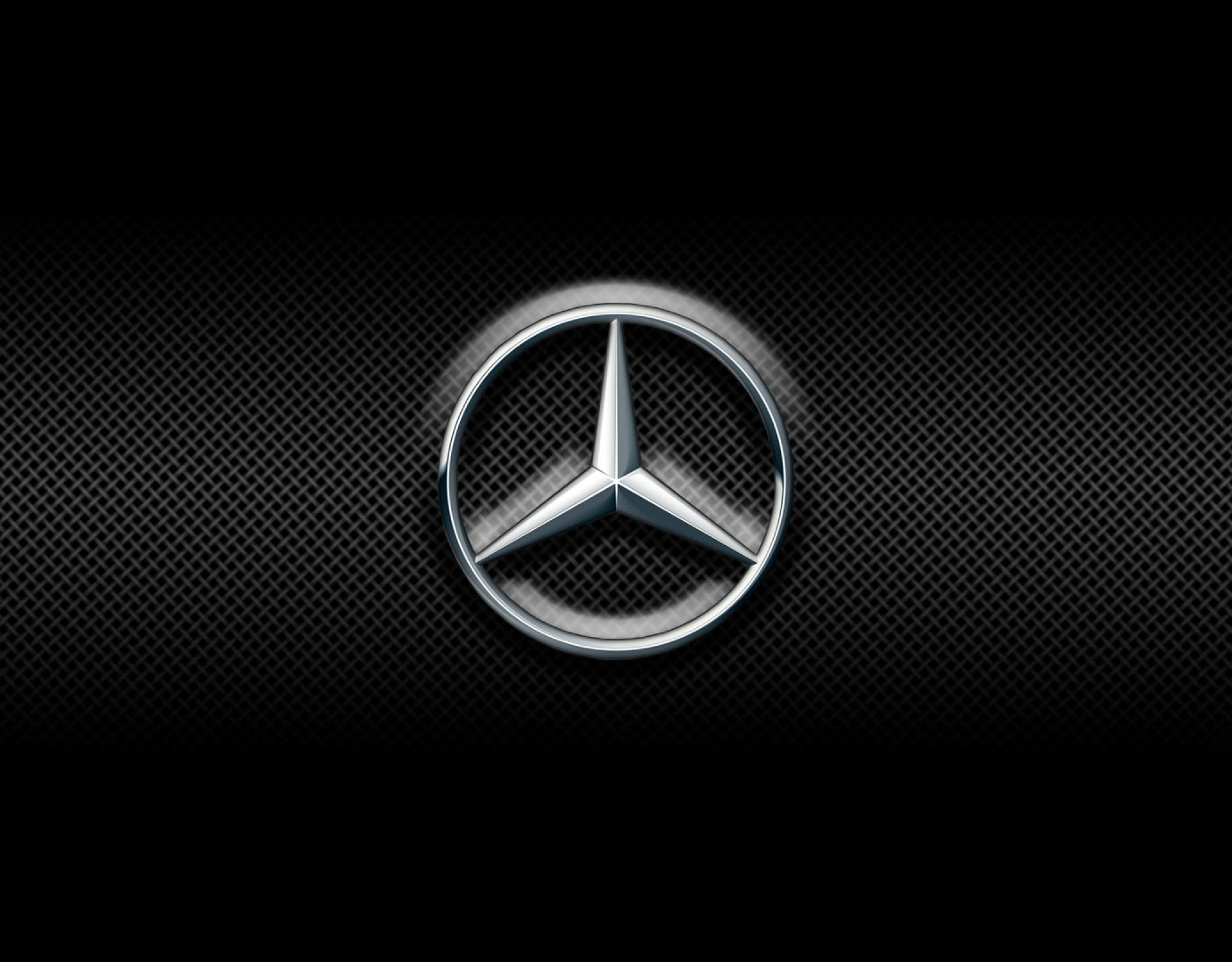 Car Logo Wallpaper 14 Hd Wallpapers Hd Images Hd Pictures
