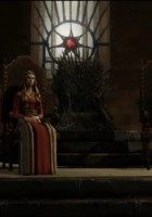 game of thrones games 2