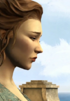 game of thrones games 3