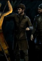 game of thrones pc game
