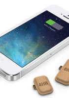iphone-mini-power-battery-concept