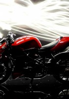 motorcycle pictures hd-1