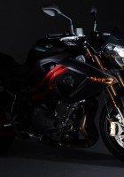 motorcycle pictures hd-13
