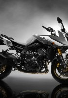 motorcycle pictures hd-14