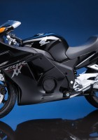 motorcycle pictures hd-15