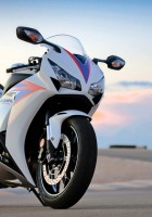 motorcycle pictures hd-4