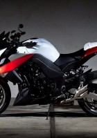 motorcycle pictures hd-5