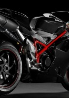motorcycle pictures hd-6