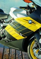 motorcycle pictures hd2