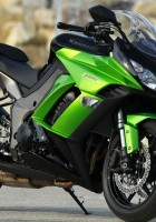motorcycle pictures hd3
