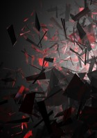 Abstract Wallpapers 1080p HD Backgrounds-38