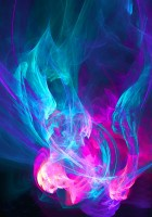 Abstract Wallpapers 1080p HD Backgrounds-42